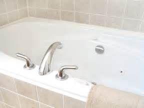 Search Bath tub polish. Views 82732.