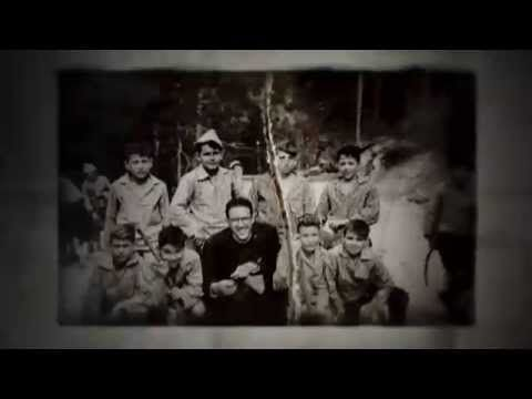 Los internados del miedo (Documental TV3 en castellano)
