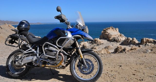motorcycle tours los angeles, motorcycle tours california, motorcycle tours los angeles, harley davidson rental los angeles