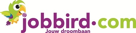 boolean search on Jobbird.com