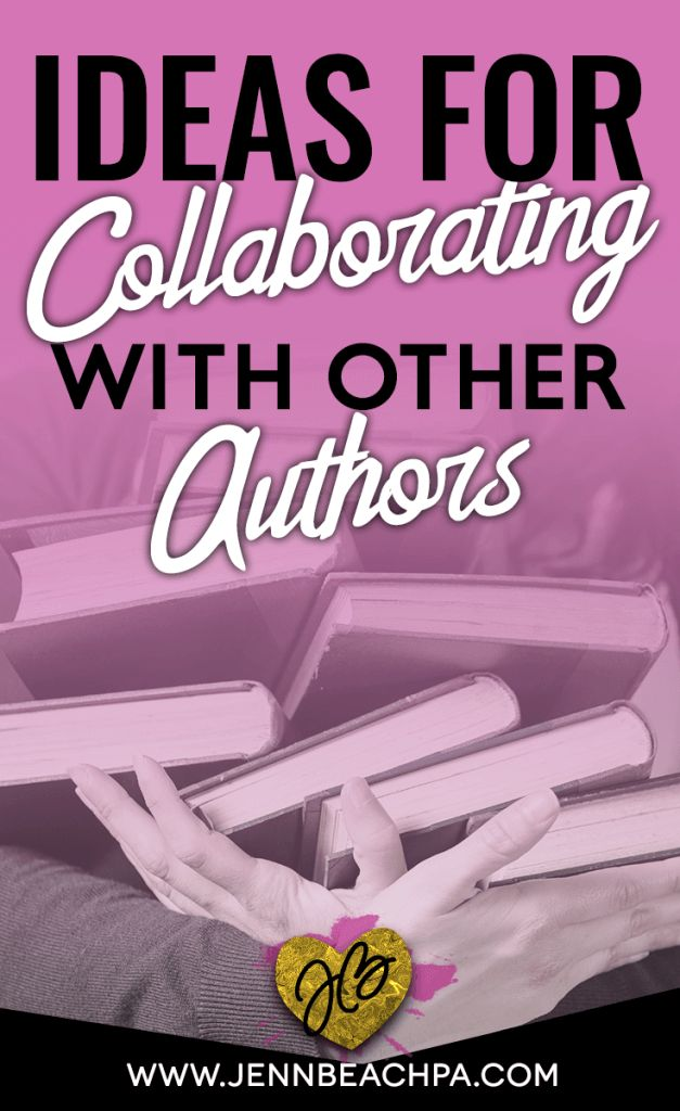 author collaboration ideas and making sure you collaborate with care. Book Marketing strategy #indieauthor #bookmarketing #bookpromotion #authors