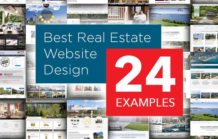 25 best ideas about best real estate websites on