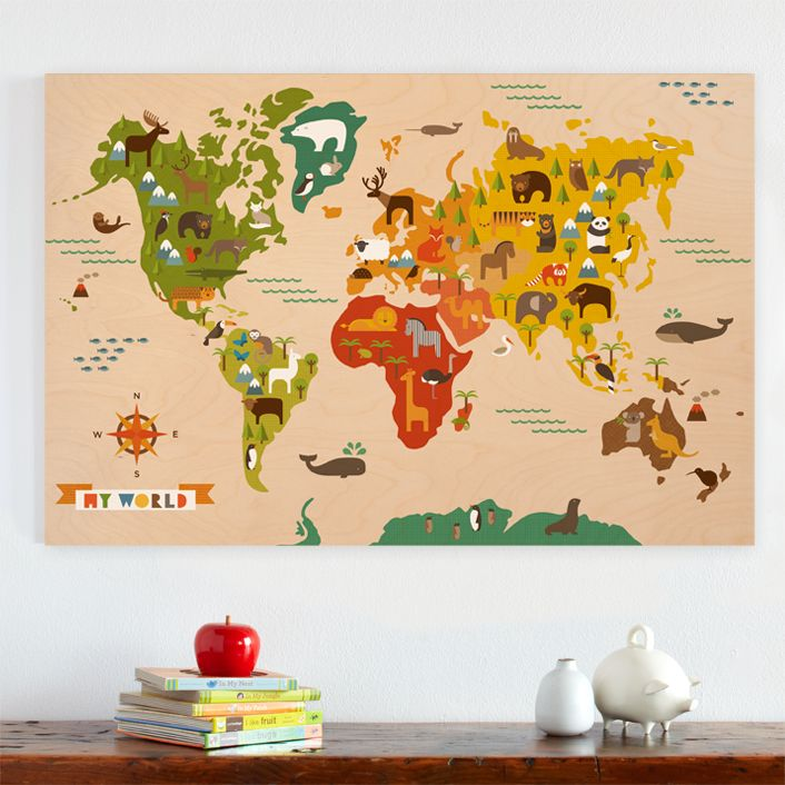 84 best Maps Maps Maps images on Pinterest | Maps maps maps, World ...