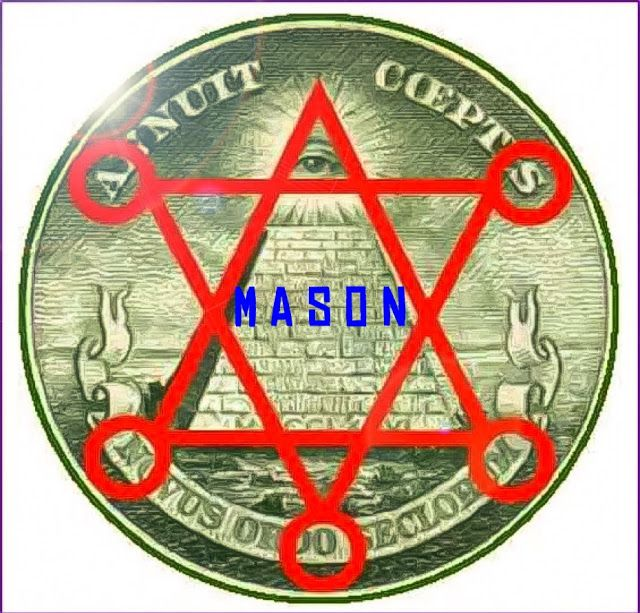 ش ب اب يك Shababeek ما معني الماسونية وما هى أهدافها Freemasonry Peace Symbol Peace