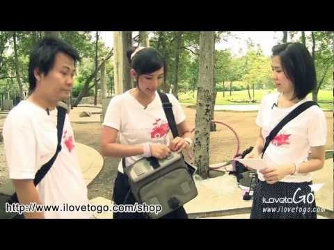 กระเป๋ากล้อง Lowepro Event Messenger 250