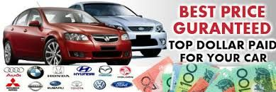 At Christchurch Used Car Guys it is our mission to give a fair and competitive price for every vehicle brought to us by people looking to sell their car. We are 100% guaranteed to make an offer to buy your car regardless of the vehicle's price, condition or age.  If you need to know how much your car is worth, give us a call on 0800 735 569 and  or get a FREE and INSTANT online valuation.