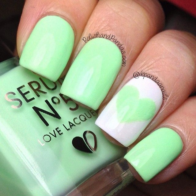 442 best Nails images on Pinterest | Nail design, Nail scissors and ...