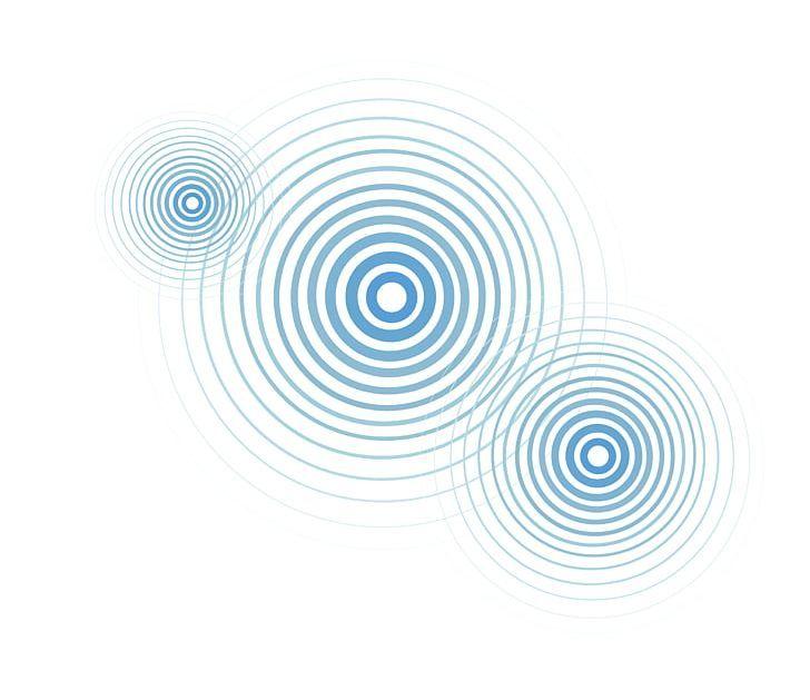 Sine Wave Sound Radio Wave Capillary Wave Png Acoustic Wave Capillary Wave Circle Computer Sound Waves Design Sound Logo Logo Design Inspiration Branding