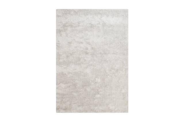 mobler-mattor-ryamattor-ryamatta-cosy-160x230-cm-vit-p97052-160x230-cm-vit