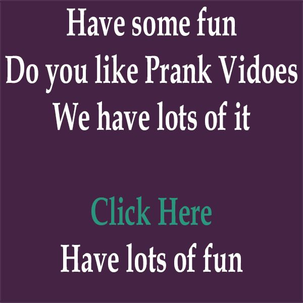 Do you like Prank Videos!! We have collection of Prank videos do check it out http://gagomania.com/ and lot of other cool stuff just click on image to access #prank #prankvideos #funny #comedy #videos