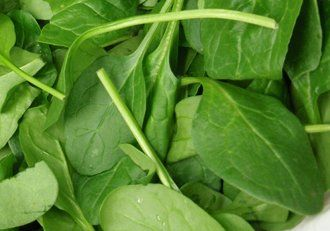 Ricetta Quiche con spinaci e bietole (Pizze, focacce, pane e torte salate) [VeganHome]