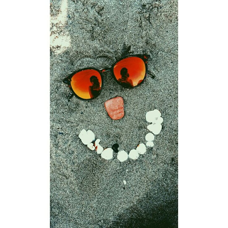 #smile#alwayssmile