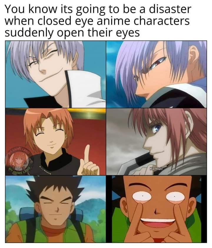 Pin Von Alex Auf Anime Meme S Spruche