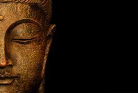 relaxing buddha - Google Search