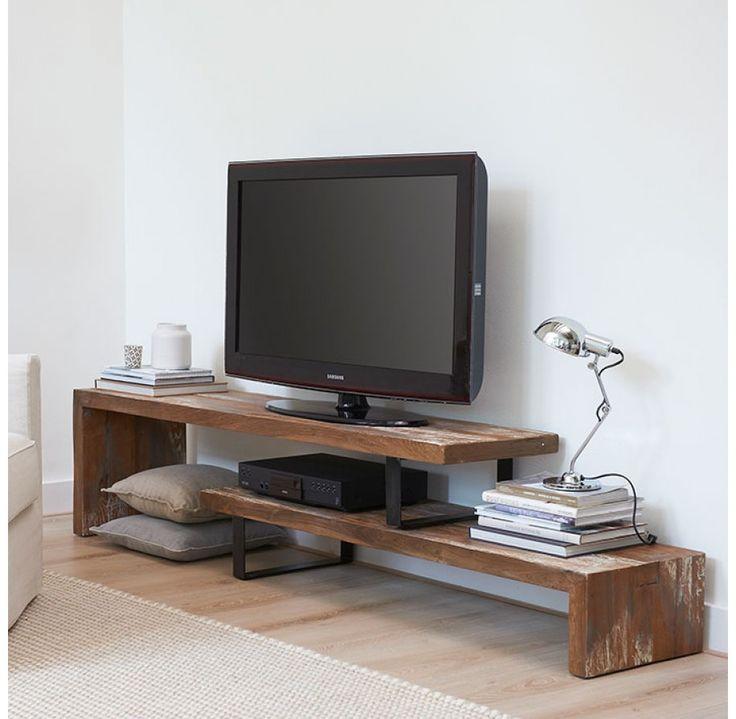 Pin de rafael chan en ideas para el hogar en 2019 - Muebles para el televisor ...