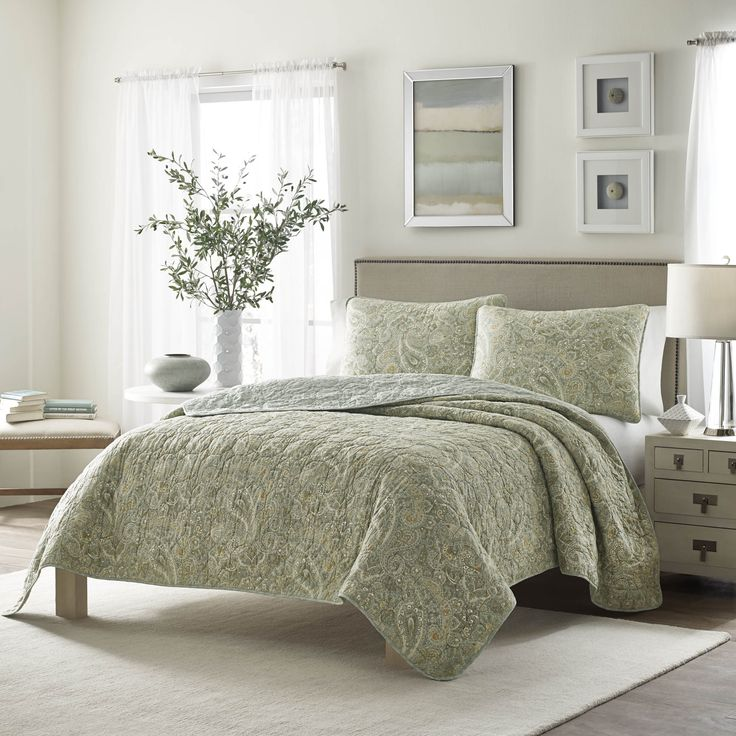 Guest Bedroom Paint Ideas Bedroom Ideas With Grey Walls Sophisticated Bedroom Color Schemes Victorian Bedroom Chairs: Best 25+ Sage Color Palette Ideas On Pinterest
