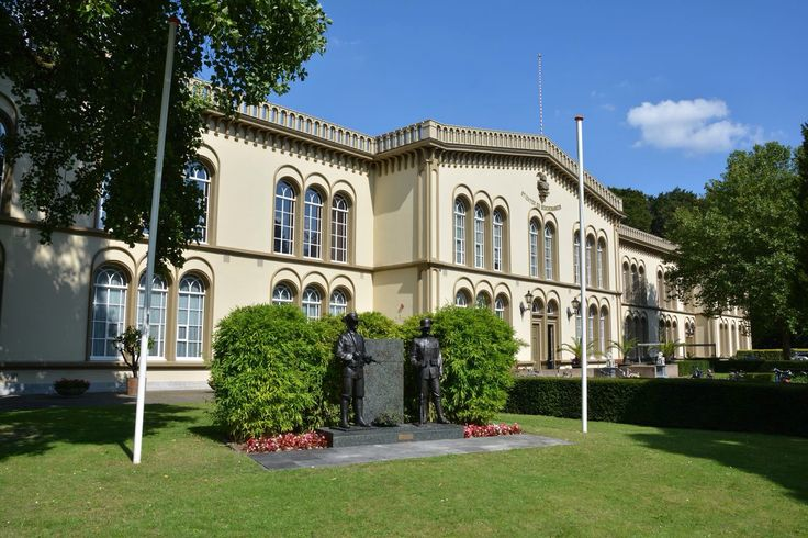 Museum Bronbeek | Arnhem