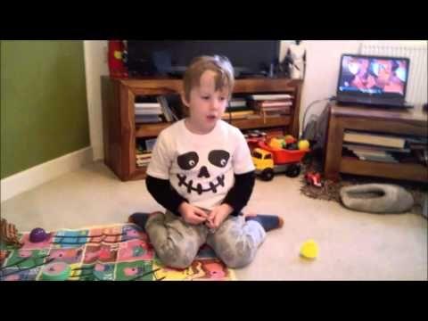 peppa pig snakes&ladders bonus game