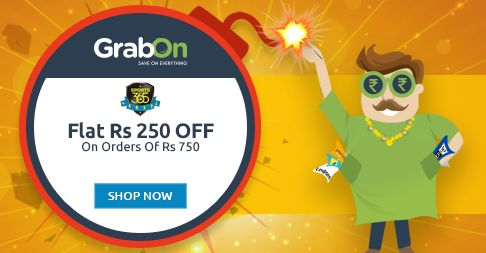 Last Day Special: #Diwali Sale At Sports365 - Grab Now! http://www.grabon.in/diwali-offers/  Shop Using #BachatWaliDiwali‬ Offers!!