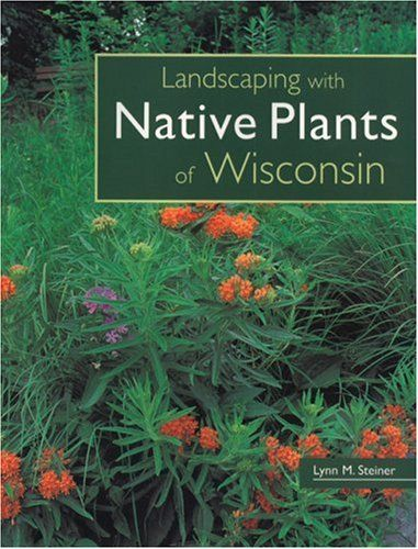 17 best images about native prairie plants on pinterest