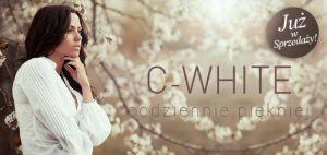 C-White