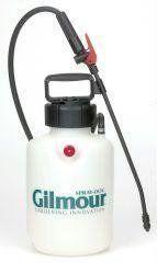 BND 091098 GILMOUR MFG COMPANY P - Multi-purpose Sprayer 101P by BUYNOWDIRECT. $42.06