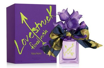 Buy Vera Wang Perfumes for men & women at reasonable price & with free shipping. Vera Wand is very popular brand providing varieties of perfumes & cologne available online loaded with discounts & deals. Browse its different perfumes like ANNIVERSARY EDP Spray, Flower Princess, Lovestruck Floral Rush, Rock Princess, Glam Princess perfume & many more.