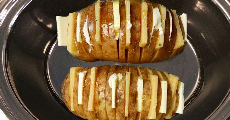 make from scratch cream of chicken soup chicken broth crescent rolls ...