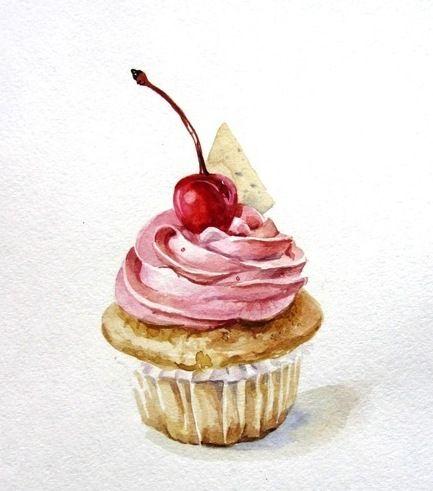 art food                                                                                                                                                                                 Mais