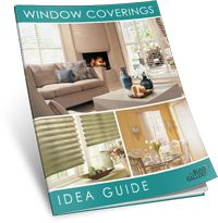 Boise blinds, hunter douglas boise, blinds boise >> Boise blinds --> www.theblindgallery.com