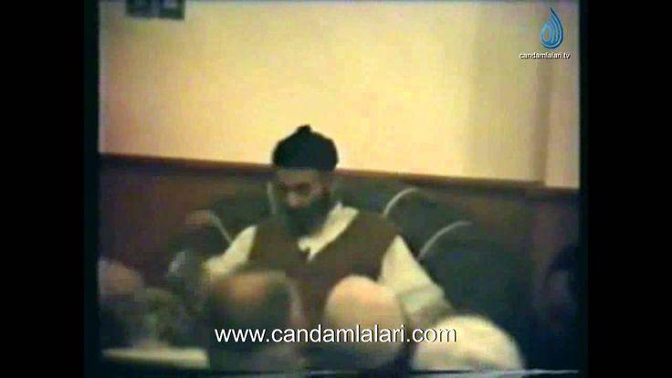 Abdurrahim Reyhan Hz Sultanbeyli Açılış Bölüm 2