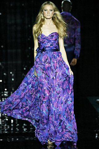 outlet air max Julien Macdonald Spring Summer 2007 Ready To Wear