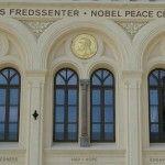 Nobel Chimica a tre scienziati. Nobel Pace a Malala?
