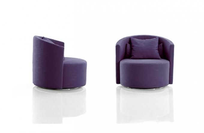 ''cosy'' armchair by papadatos
