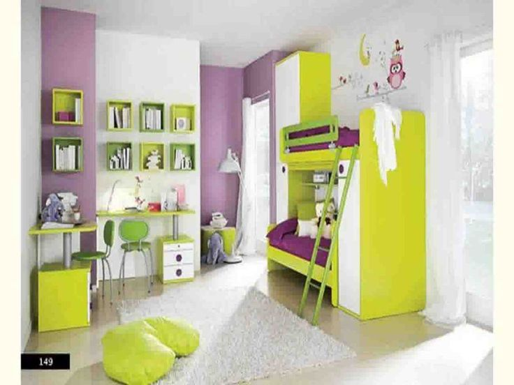 Best 25 lime green bedrooms ideas on pinterest for Lime green bedroom designs