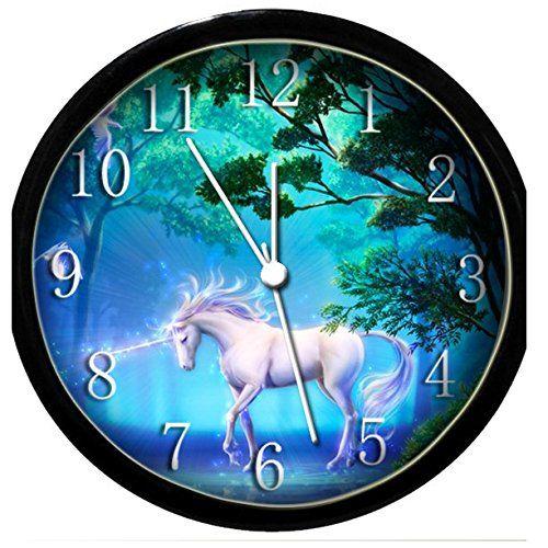 10 best Jeweled KitCat Clocks images on Pinterest Cat clock