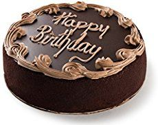 Beautiful, Funny and Happy Birthday Cake Images for daughters, sisters and other girls and boys. Special birthday cake ideas with quotes and names.
