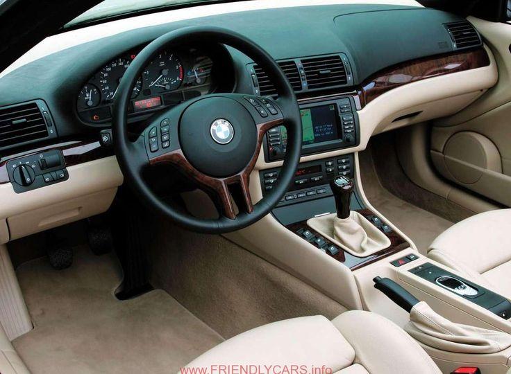 Nice Bmw E46 Custom Interior Car Images Hd Bmw E46 Custom