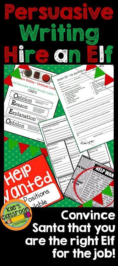 The 25+ best Printable job applications ideas on Pinterest Job - job application form in pdf