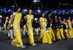 Photo #1: 7.29.2012 - India - 180x260: Olympics Games, Open Ceremonies, 2012 Inspiration, Indian Team, Olympics Open, Indian Photos, Olympics 2012, Indian Conte, Games 2012
