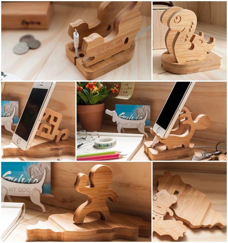 2016 taiwan produzione nuovo design in legno vasca da bagno porta cellulare mobile-immagine-Cellulare titolare-Id prodotto:60196004369-italian.alibaba.com