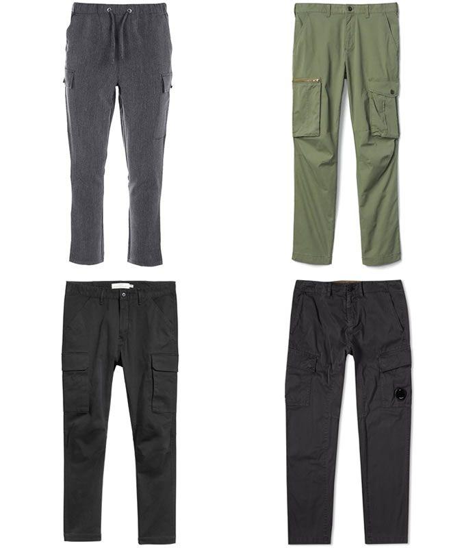 awesome 7 Moderne Hosen-Stile, Die Alle Männer Besitzen Sollte Check more at https://frisuren-haarstyle.com/7-moderne-hosen-stile-die-alle-manner-besitzen-sollte/