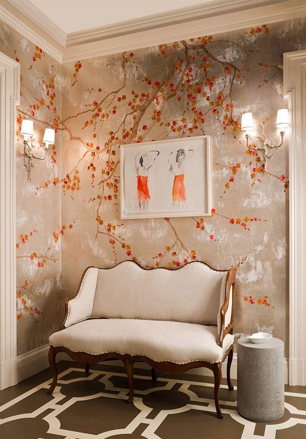 17 beste afbeeldingen over Frontroom op Pinterest - Zitplaatsen aan ...