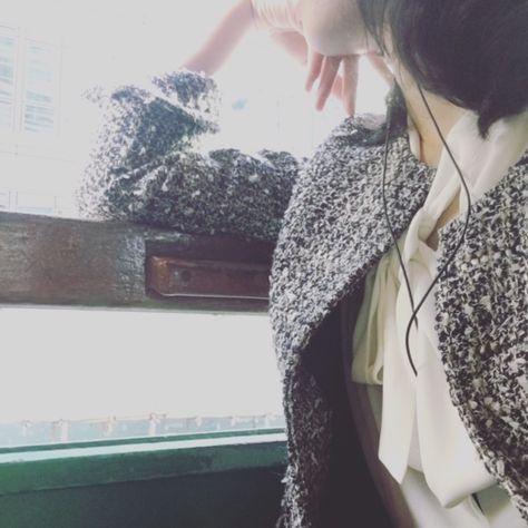働く女っぷり的ジャケットスタイルMarisol ONLINE|女っぷり上々!40代をもっとキレイに。