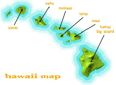 Google Image Result for http://www.vthawaii.com/index_files/hawaii_map2.gif