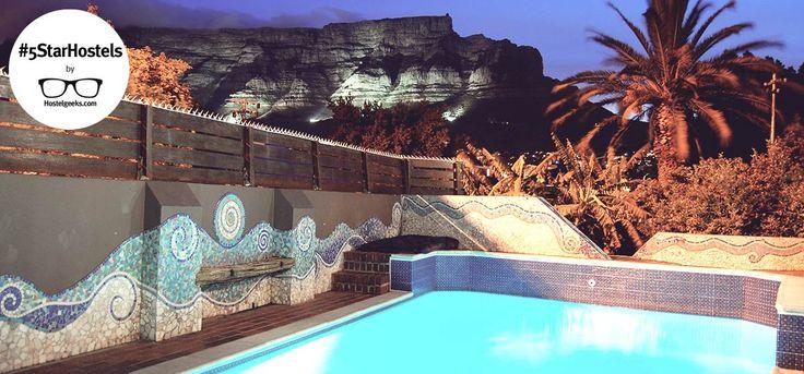 212 Best Hostel Inspiration Images On Pinterest