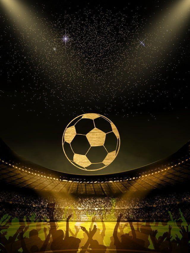 Background Sepak Bola : background, sepak, Wallpaper, Sepak, Bola,, Olahraga