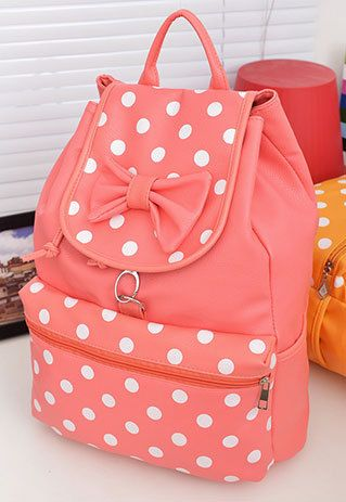 133 best images about back packs on Pinterest | Accessories shop ...