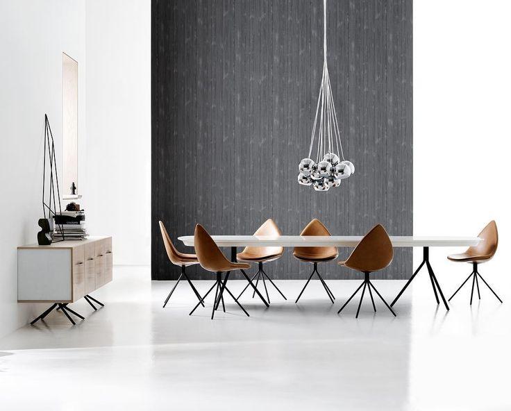 les 25 meilleures id es de la cat gorie boconcept sur pinterest bureau moderne table design. Black Bedroom Furniture Sets. Home Design Ideas