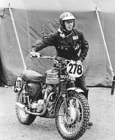 McQueen: Motors Bike, Steve Mcqueen, Mcqueen Isdt, Stevemcqueen, Adventure Moto, Dirt Bike, 278 Steve, 1964 Françoi, Isdt 1964
